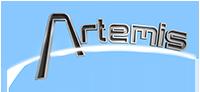 artemisfooter
