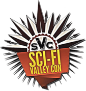 Sci-Fi-Valley-Con-logo1