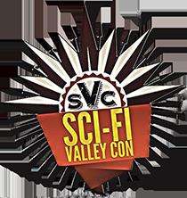 Sci-Fi-Valley-Con-logo1