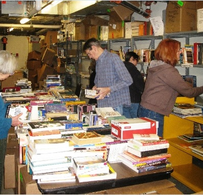 BookSorting-A-2013-01