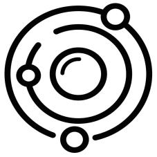 Logo 1400x1400
