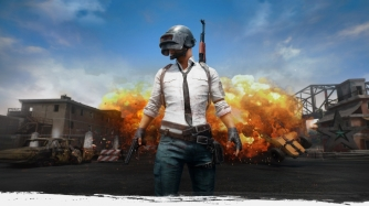 PUBG-Key-Art-1-hero-hero-hero-hero-1