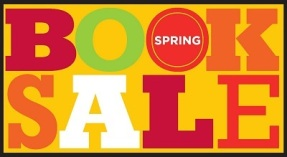 springbooksale
