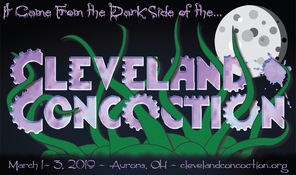 2019-cle-con-logo-tent08