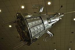 260px-Спутник-3