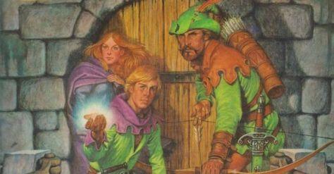 brooks-elfstonessweet-hero