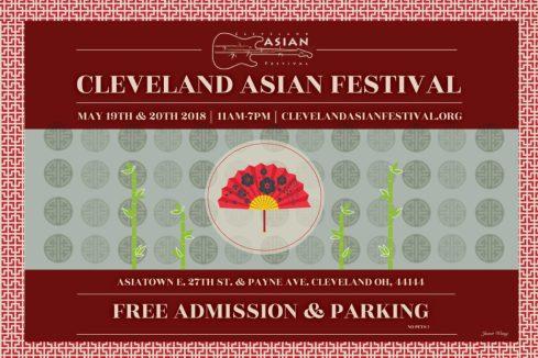 clev asian festival poster-revised.indd