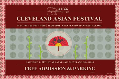 clev asian festival poster-revised.indd