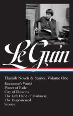 LeGuin-Hainish1