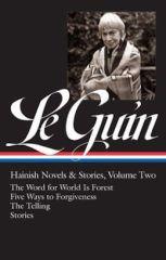 LeGuin-Hainish2