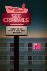 SexCriminals-25_cvrA