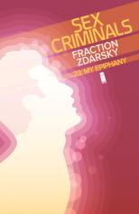 SexCriminals_23-1