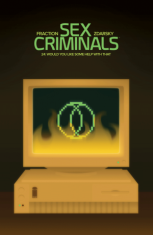 SexCriminals_24-1