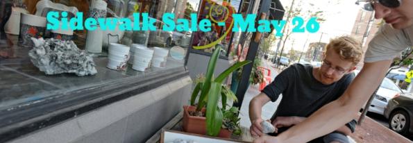 Sidewalk Sale.png