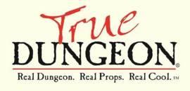 true-dungeon-logo