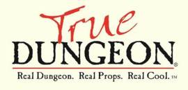true-dungeon-logo