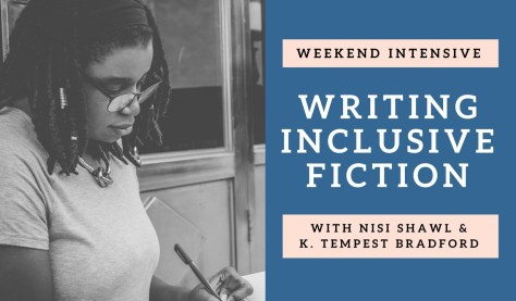 Writing-Inclusive-FictionJU