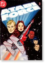 atariforce2_cover_thumb