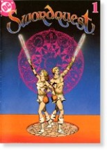 swordquest_earthworld_cover_thumb