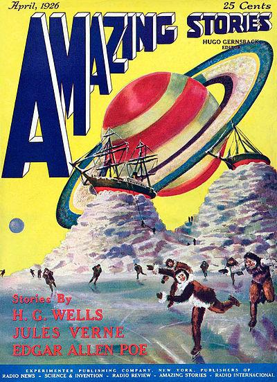 400px-Amazing_Stories_April_1926