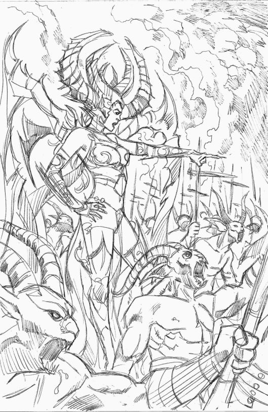 Diablo-Character-Sketch-2.jpg