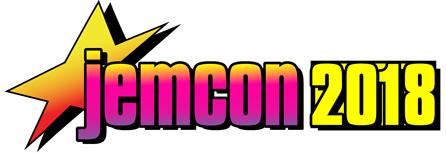 2018-Long-Logo