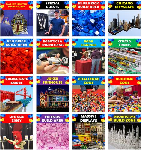 LEGOANDMORE.png