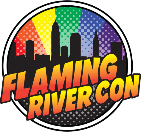 flamingrivercon_transparent-1