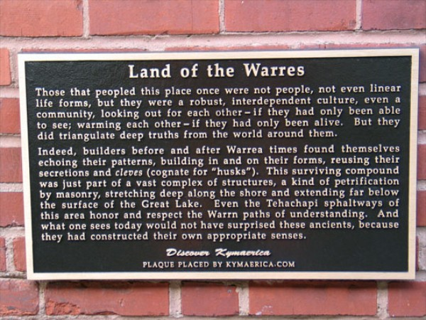 Land_of_the_Warres__Kymaerica_Warrea_plaque8
