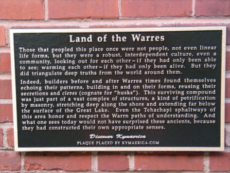 Land_of_the_Warres__Kymaerica_Warrea_plaque8